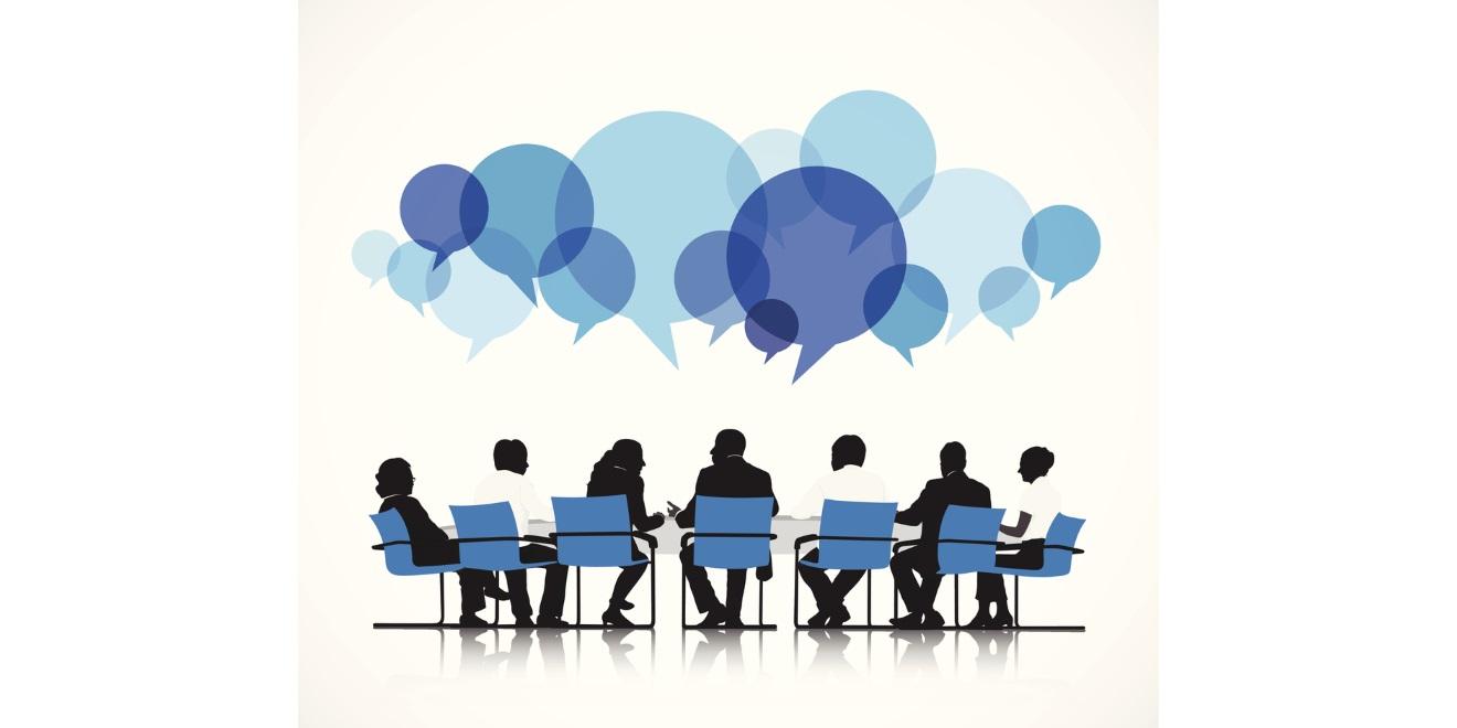 comunicare, tipuri de comunicare, comunicare verbala, invata sa comunici