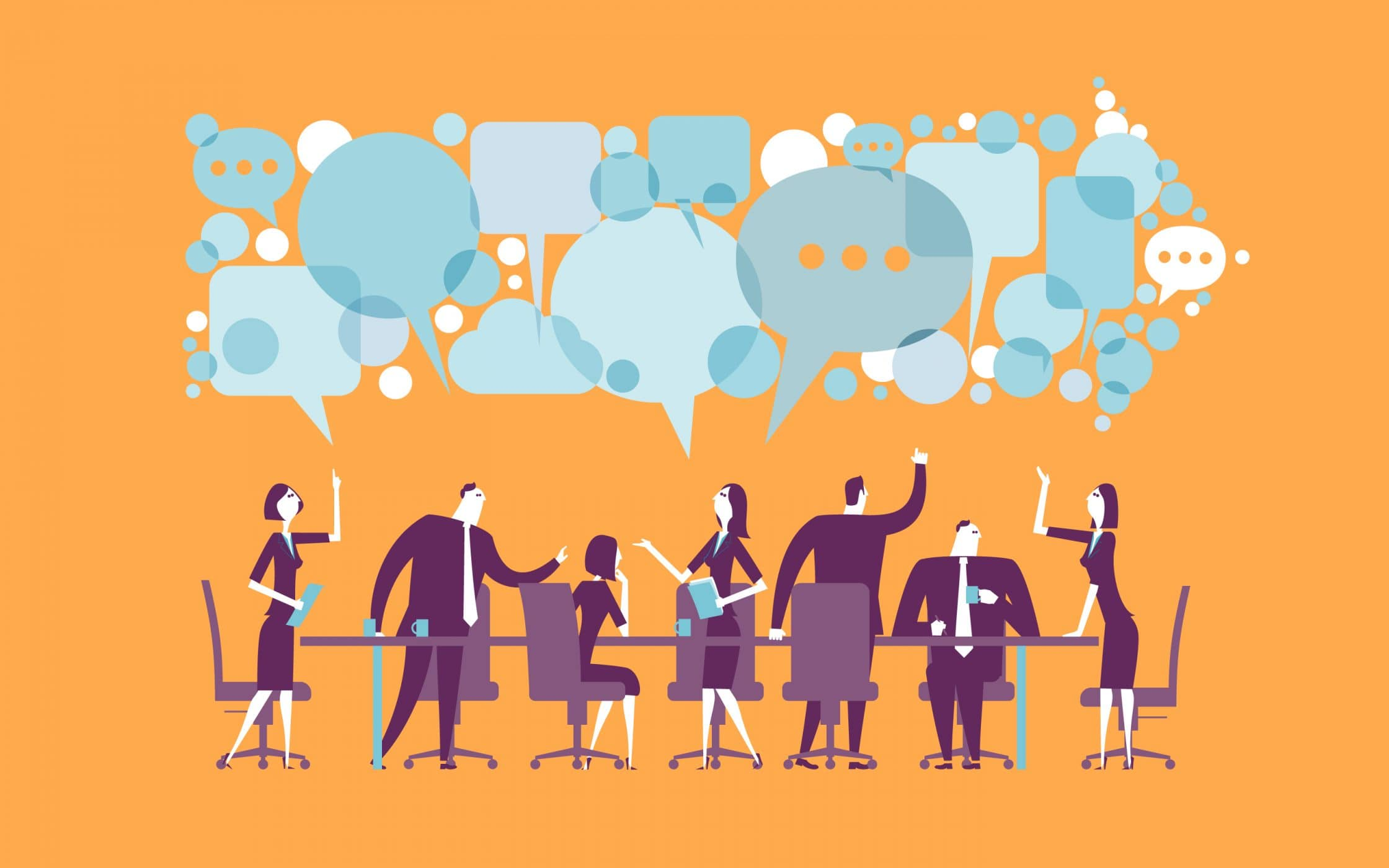 natura comunicarii in afaceri, comunicarea in afaceri, afaceri, comunicare, comunicarea in business