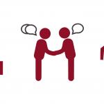 comunicare, puterea comunicarii, comunicarea in afaceri, puterea comunicarii in afaceri,