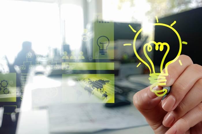 idei de afaceri, ideea de afacere, afaceri, afacere, business, idee de business