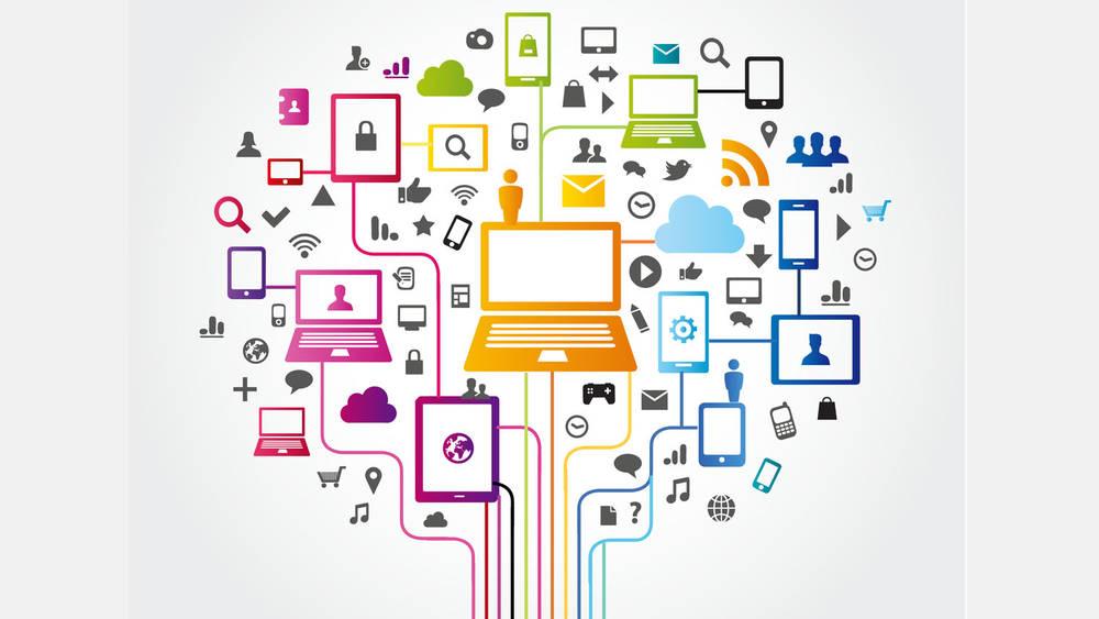retea de comunicare, retea, comunicare, retea sociala, retea de socializare