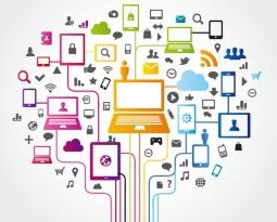 Calitatea Comunicarii - Factor Esential in Realizarea Scopului Organizatiei